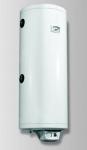 Q-termo AQUA 120 kombinovaný ohrievač vody 120 l