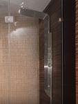 Aquatek ELBA hydromasážny sprchový panel