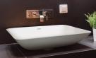 Aquatek umývadlo na dosku EVENT 60 cm