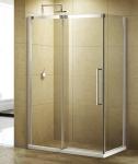 Aquatek ADMIRAL R23 obdĺžnikový sprchovací kút 80 x 120 cm