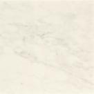 My Way CALACATTA LAPATTO pololeštená dlažba 45x45 biela