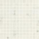 My Way CALACATTA LAPATTO MOZAIKA A pololeštená mozaika 30x30 biela