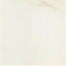 My Way CALACATTA LAPATTO pololeštený rohožník 10x10 biela