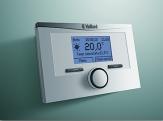 Vaillant calorMATIC 450 ekvitermický regulátor