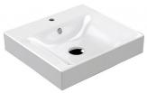 CENTO keramické umývadlo 50 cm