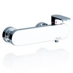 Ravak CHROME CR 032.00/150 sprchová nástenná batéria