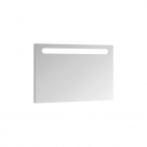 Ravak CHROME zrkadlo s osvetlením 60, 70, 80 cm