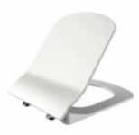 Creavit WC sedátko SoftClose ELEGANT