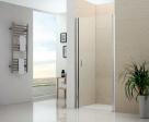 SAM dvere do Niky SamD8140M 80/90 cm