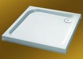 Huppe kryt pre VERANO štvorcová 90 cm 075501055