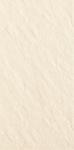 Paradyz DOBLO BIANCO štruktúrovaná dlažba 30x60 cm krémová