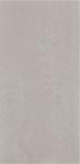 Paradyz DOBLO GRYS poler dlažba 30x60 cm šedá