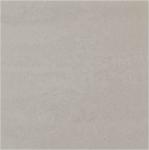 Paradyz DOBLO GRYS poler dlažba 60x60 cm šedá