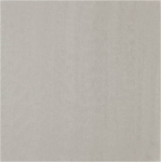 Paradyz DOBLO GRYS satyna dlažba 60x60 cm šedá