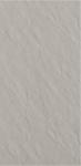 Paradyz DOBLO GRYS štruktúrovaná dlažba 30x60 cm šedá