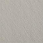 Paradyz DOBLO GRYS štruktúrovaná dlažba 60x60 cm šedá