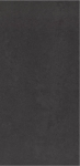 Paradyz DOBLO NERO poler dlažba 30x60 cm čierna