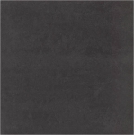 Paradyz DOBLO NERO poler dlažba 60x60 cm čierna