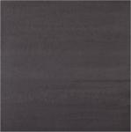 Paradyz DOBLO NERO satyna dlažba 60x60 cm čierna