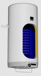 Dražice bojler OKC 80/100/125/160/200 ohrievač vody kombinovaný zvislý model 2016