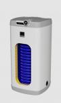 Dražice bojler OKH 100NTR/HV ohrievač vody nepriamovýhrevný