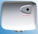 Dražice bojler PTO 0733 prietokový ohrievač vody beztlakový