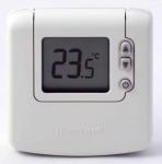 Honeywell termostat DT 90 digitálny  DT90A1008