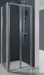 Aquatek DYNAMIC F6 bočná stena 70/80/90 cm