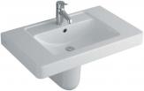 Villeroy & Boch SUBWAY umývadlo 100 cm CeramicPlus 6116 10 R1