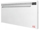 Eliz priamovykurovací elektrický konvektor nástenný EL1000/1500/2000/2500/3000 W
