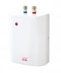 Eliz ELT 3,5/4,5 kW prietokový ohrievač vody
