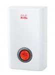 Eliz ELX 8,5/12 kW COMPACT prietokový ohrievač vody