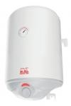 Eliz EURO 30 SIK elektrický ohrievač vody