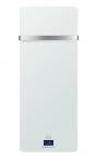Eliz kúpeľňový INFRA panel 850 W