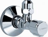 Schell rohový ventil bez filtra 1/2 x 3/8 / 049070699