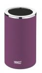 Nimco PURE pohár na kefky fialový PU7058-50