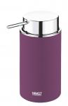 Nimco PURE dávkovač mydla fialový PU7031-50