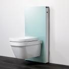 Geberit MONOLITH modul pre závesné WC