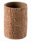 AURIGA pohár na postavenie, béžový