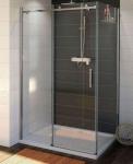Gelco DRAGON obdĺžnikový sprchový kút 110/120/130/140/150/160 cm