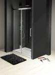 Gelco FONDURA sprchové dvere 110/120/130/140 cm