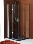 Gelco LEGRO štvorcový sprchový kút 90 cm