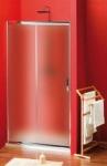 Gelco SIGMA sprchové dvere 100/ 110/ 120 cm, brick