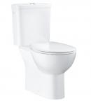 Grohe BAU CERAMIC kombi WC set 3v1 Rimless