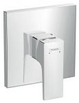 Hansgrohe METROPOL podomietková sprchová batéria