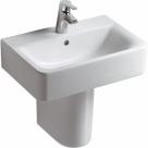Ideal Standard CONNECT CUBE umývadlo 55 x 37,5 cm