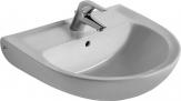 Ideal Standard EUROVIT umývadlo 55/60/65 cm