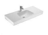 Ideal Standard IMAGINE umývadlo 105 cm