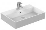 Ideal Standard STRADA umývadlo 50 cm