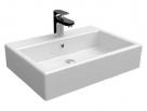 Ideal Standard STRADA umývadlo 60 cm